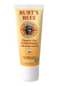 worst-summer-burts-bees-02